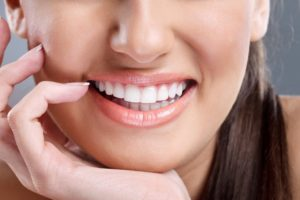 11 Tips for a Healthy Mouth