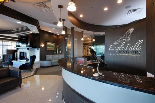 EagleFallsDental-(2-of-42) 1
